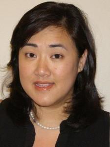 Margaret Tai